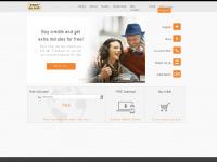 Voipblast.com