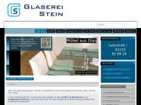 Glasereistein.de