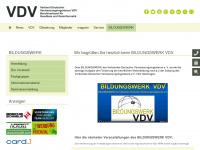 bw-vdv.de