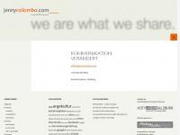 jennycolombo.com