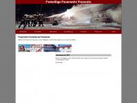 ff-fressnitz.at