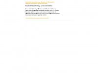 haarpoint.net