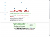 floristen.at