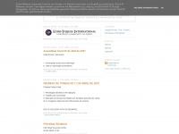 eurotoquespt.blogspot.com