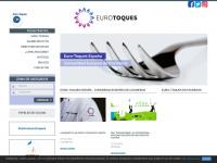 euro-toques.es