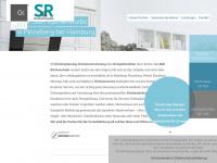sr-kuechenstudio.de