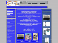 Dentissimo-shop.com