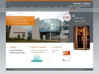 physiotherm-baden.at