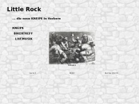 Little-rock.de