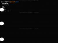Zehnderzuerich.ch