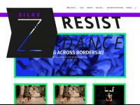 resistdance.de