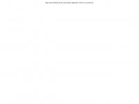 unser-frankfurt.de Thumbnail