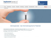implantat-berater.ch