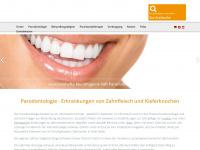 parodontologie-berater.ch