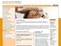parodontologie-berater.at