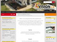 vision-ev.de