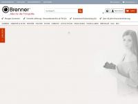 fotobrenner.de