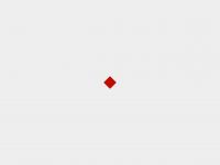 pivotthemovie.com