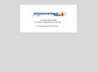 werksverkauf-online.de
