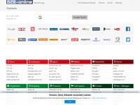 b2b-online.de