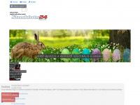 stocklots24.hu