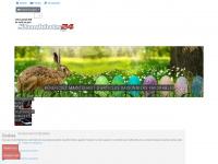 stocklots24.fr
