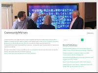 communitymirrors.net
