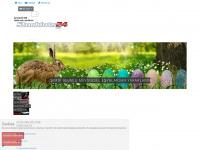 stocklots24.com.tr