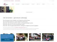 Emk-bruchsal-kraichtal.de