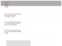 liebenzell.org