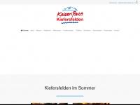 kaiser-reich.com