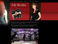 julie-bender.de