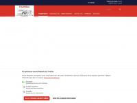 triathlon-lemgo.de