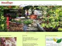 staudinger-pflanzen.de
