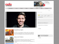 radioguetersloh.de