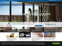 rotana.com