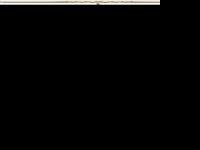 medizin.uni-greifswald.de Webseite Vorschau