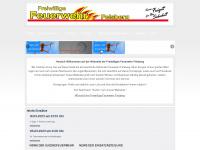 feuerwehr-felsberg.de