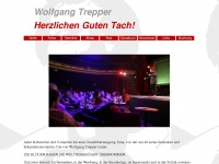 wolfgang-trepper.de