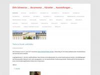 dirkschwarze.net