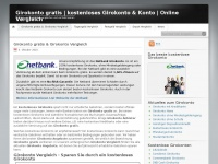 girokontogratis.net