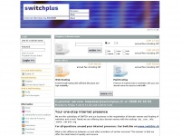 switchplus.ch