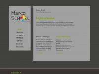 marco-scholl.com