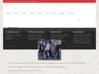 tierarzt-melle.de