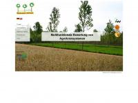 Agroforst.multifunktion.uni-freiburg.de