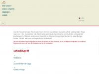 Aeschi-tourismus.ch