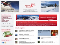 erlebnis-schweiz.com