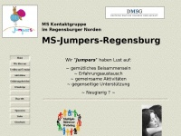 ms-jumpers-regensburg.de