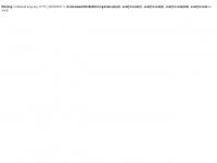 kfzhaftpflicht.org