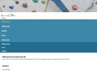 kletterclub.ch